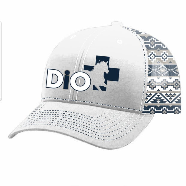"The ""Aggie"" #TeamDiO Hat - DiO Inc"