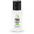 Draw It Out 1oz Gel (9223397894)