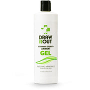 Draw It Out 16oz GEL - DiO Inc