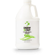 Draw It Out Horse Liniment 64oz Liniment GEL (9170613446)