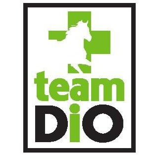 #TeamDiO Patch (11391876757)