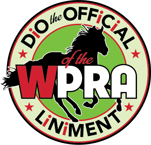 Official Liniment of the WPRA