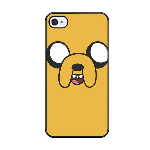 Jake Adventure Time Iphone 5C Case