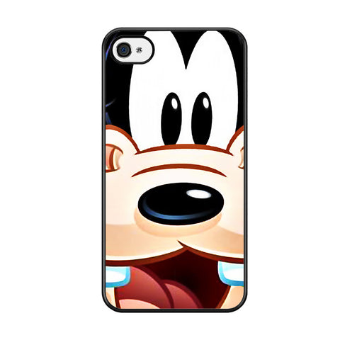 Disney Goofy Iphone 5C Case