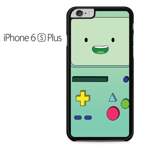 Beemo Iphone 6 Plus Case