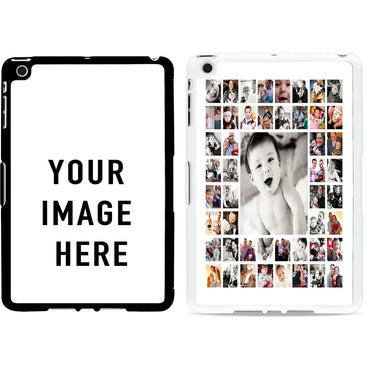 YOUR PHOTO IMAGE HERE IPOD TOUCH 5 CASE