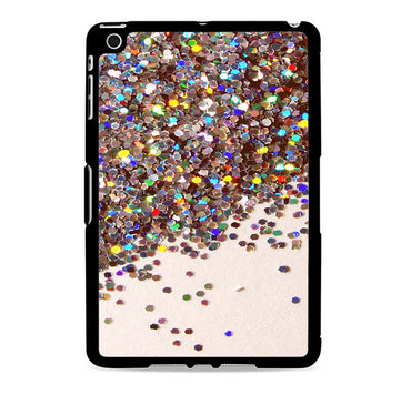 Sparkle Glitter Ipad Mini 2 Case