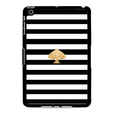 Kate Spade Stripe Ipad Mini 2 Case