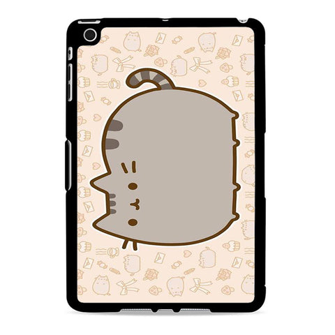 Pusheen Cat Ipad Mini 2 Case
