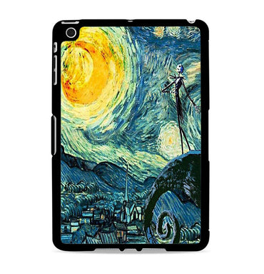 Starry Night Ipad Mini 2 Case