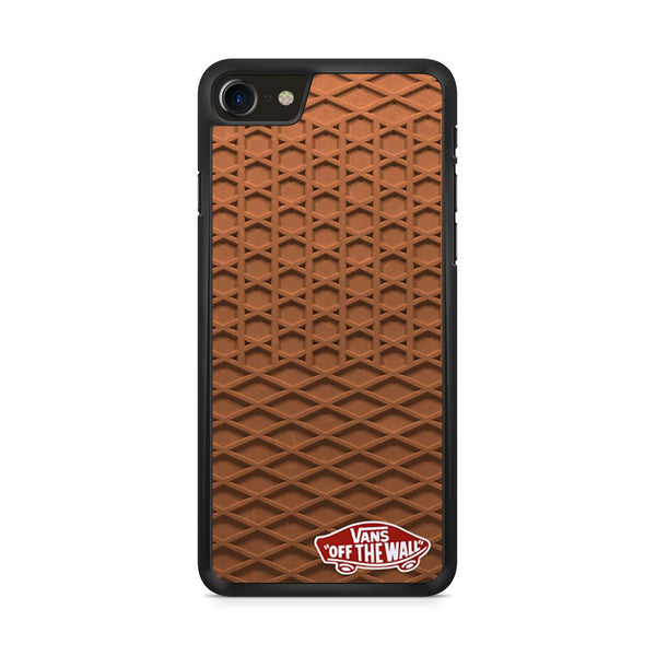 Vans Waffles Iphone 8 Case