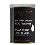 BLACK WINTER TRUFFLE JUICE