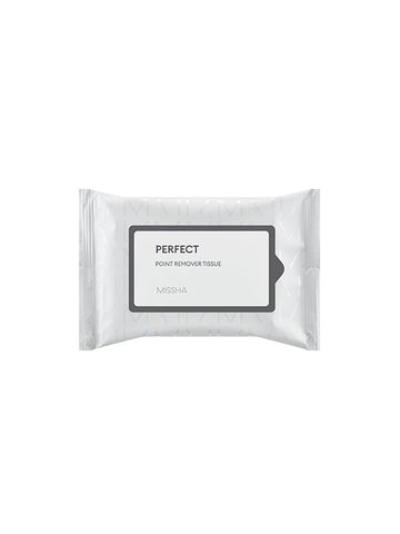 Perfect Point Remover Tissue