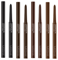 Longwear Gel Pencil Liner - Missha Middle East