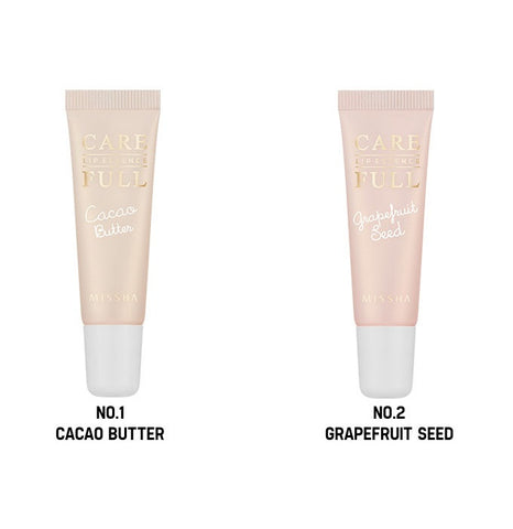 Care-Full Lip Essence - Missha Middle East