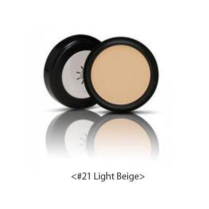 The Style Perfect Concealer - Missha Middle East