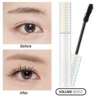 Volume Boost Mascara - Missha Middle East