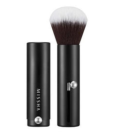Missha Artistool 205 Portable Brush - Missha Middle East