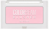 Color Beam Blusher - Missha Middle East