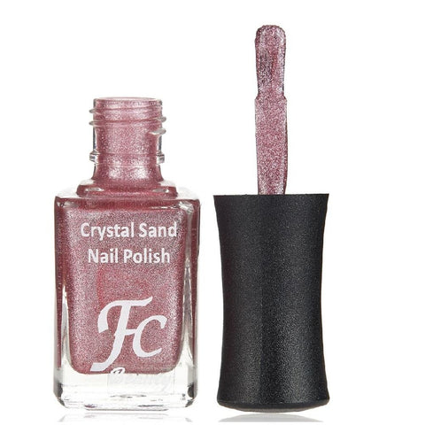FC Beauty Crystal Sand 06 Nail Polish - Missha Middle East