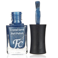FC Beauty Crystal Sand 20 Nail Polish - Missha Middle East