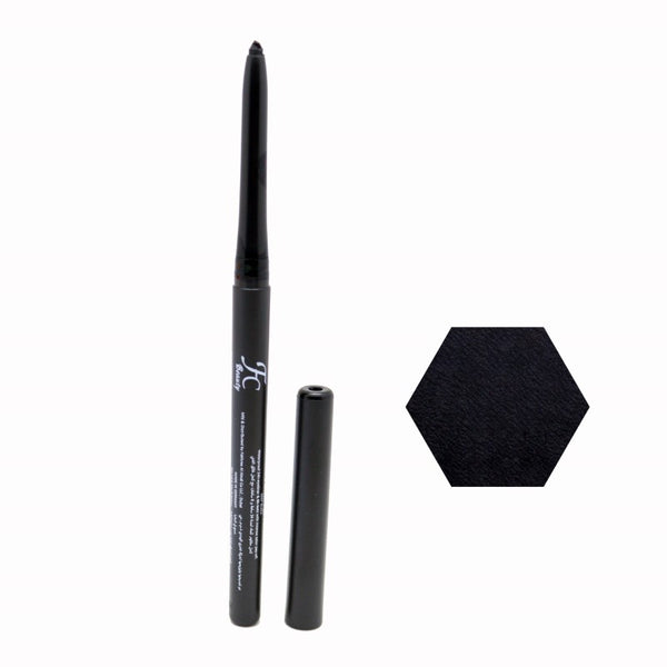 FC BEAUTY ULTRA GLIDE EYE PENCIL - Missha Middle East