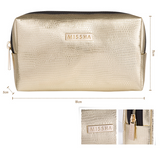Missha Essential Eye Brow Special Set - Missha Middle East