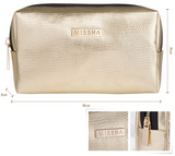Missha Essential Eye Makeup Set - Missha Middle East
