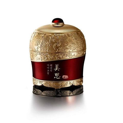 MISA Cho Gong Jin Cream - Missha Middle East