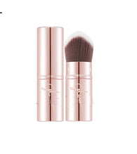 Glow Foundation Brush - Missha Middle East