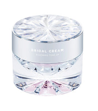 MISSHA Time Revolution Bridal Cream (Blooming Tone Up) - Missha Middle East