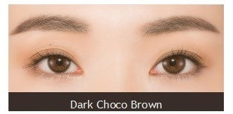Color Setting Browcara - Missha Middle East