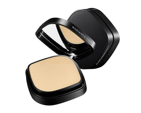 Radiance Pact SPF27/PA++ - Missha Middle East