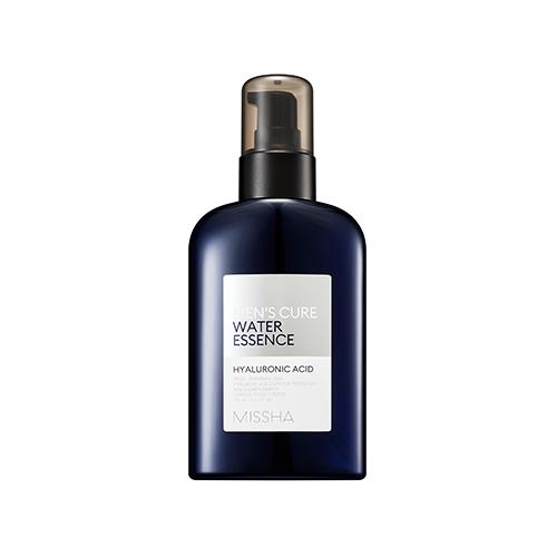 Men's Cure Water Essence - Missha Middle East