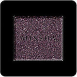 Modern Eye Shadow Glitter - Missha Middle East