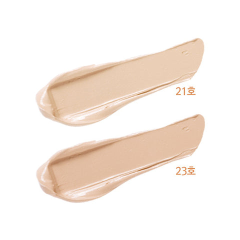 Signature Flawless Cover Stick Concealer SPF35/PA++ - Missha Middle East