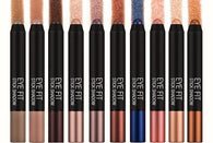 Missha Eye Fit Stick Shadow - Missha Middle East
