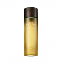 Time Revolution Artemisia Treatment Essence - Missha Middle East