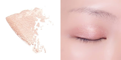MISSHA Eye Painting Shadow - Missha Middle East