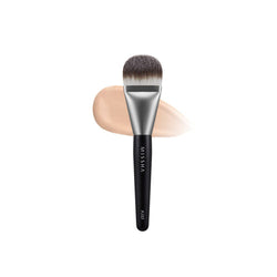 Artistool Foundation Brush #105 - Missha Middle East