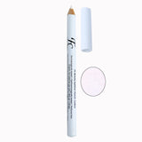 FC Beauty Eye liner Pencil - Missha Middle East