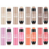 Missha Coloring Multi Stick - Missha Middle East