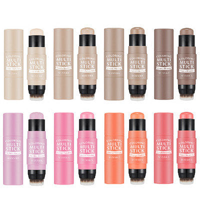 Coloring Multi Stick - Missha Middle East
