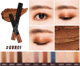 Eye Fit Stick Shadow - Missha Middle East