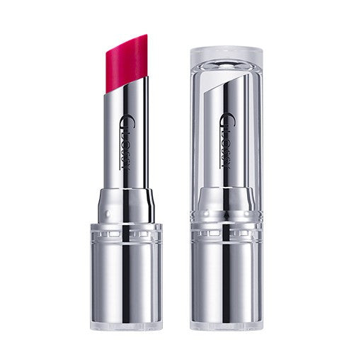 M Glossy Lip Rouge SPF13 - Missha Middle East