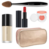 Missha Basic Makeup Gift Set