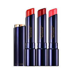 Signature Dewy Rouge - Missha Middle East