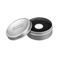 Brush Cleaner - Missha Middle East