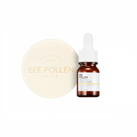 MISSHA BEE POLLEN RENEW SPECIAL SET - Missha Middle East