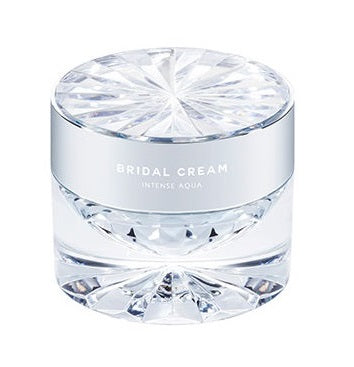 MISSHA Time Revolution Bridal Cream (Intense Aqua) - Missha Middle East